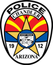 chandler-pd