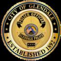 glendale-pd