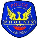 phoenix-pd
